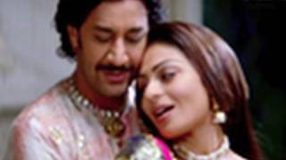 sun mere chann mahiya official video song heer ranjha harbhajan mann neeru bajwa