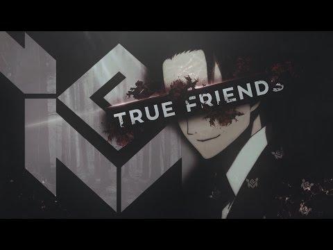 [REQ] True Friends「Halloween MEP」