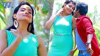 Arvind Mukhiya का नया सबसे हिट #Video_Song 2019 - Tohar Ped Ke Papita - Bhojpuri Superhit Song