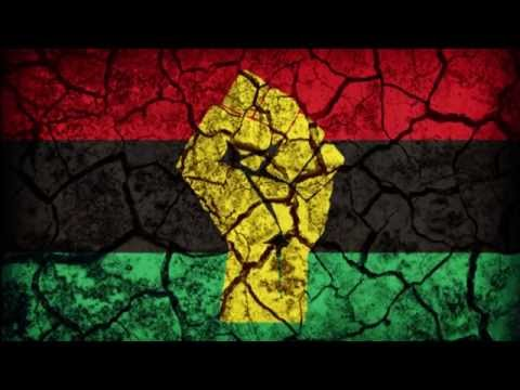 S.R.P.: Historic Value of African(Black) Intelligence: Conclusion (4 of 4)