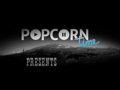 NEW! Dubbed Movies on Popcorn Time!