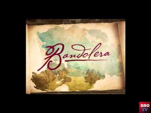 BSO Bandolera tv