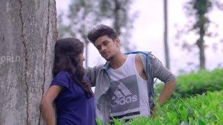 ഡാൻസർ റംസാന്റെ ആദ്യ മലയാള ചിത്രം #kidu full movie