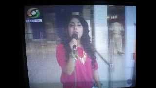 Ruchika Davar's TV show for IFFI