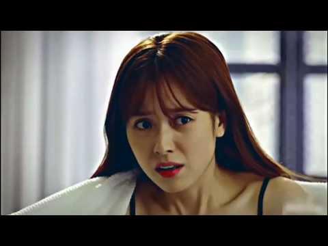 Dheeme Dheeme | Korean Mix Hindi Songs | Chinese Mix | Romantic Love Story 2019 | New Korean Mix