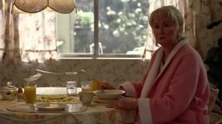"Enlightened Season 1: Episode 9 Preview - ""Consider Helen"""