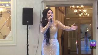 Виктория Ситникова   Невеста
