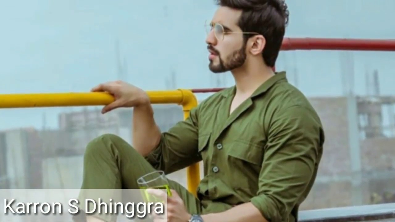 Top 10 Indian Fashion bloggers on Instagram (Men) | Best Male Fashion Blogs on Instagram