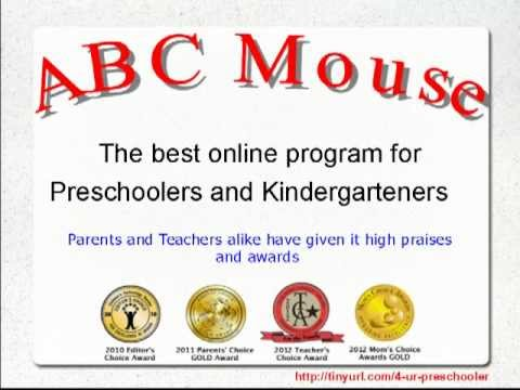 online learning for preschoolers for free quot abc mouse quot pre school learning kindergaten 200