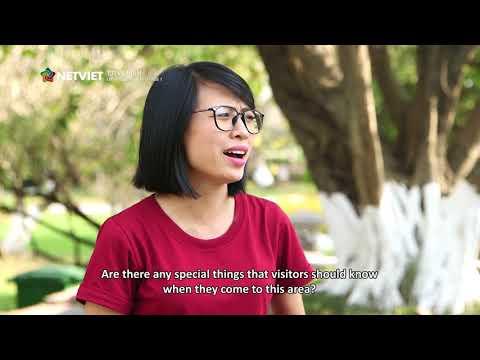 TOP Việt Nam – Khám phá Đồng Nai tập 1 | NETVIET TV