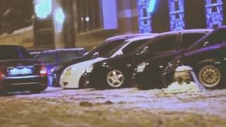Cерёжа Местный - БПАН | Новый Трек | (Official video)