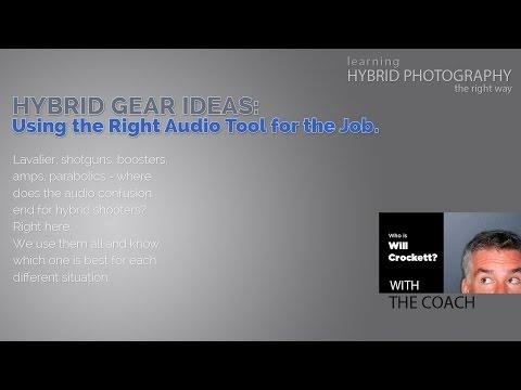 why-we-chose-a-sound-shark-instead-of-a-shotgun-mic.
