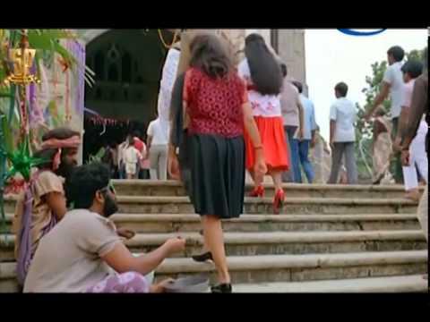Anbu Chinnam Tamil Full Movie | Part 8 | Venkatesh | Revathi | SPB | Latest Dubbed Tamil Movie
