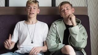 marcus martinus qa with questions from mmers part 2