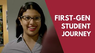 A First-Generation Student's Journey to Swarthmore College