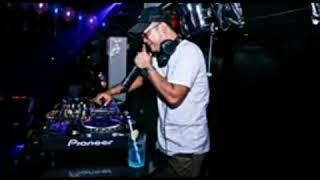Download DJ GREY 03 FEBRUARI 2020 MP CLUB PEKANBARU