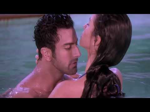 Hot sexy ishq junoon movie song