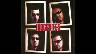 Inocentes - Nada Pode nos Deter thumbnail