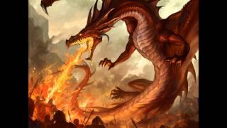 Dictionary - Draken 3-3