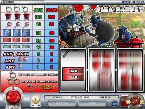 fishin frenzy online casino merkur