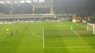 #11 Atalanta - Milan 1-3 IL FILM DELLA PARTITA Serie A