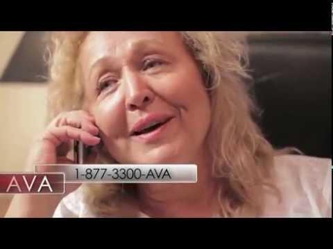 AVA   Comprehensive Case Management Services