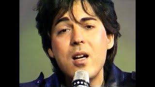 Panther Rex - Goodbye My Love (TV - Nov. 1985)