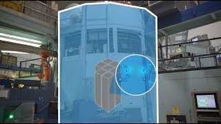 Download Inside MIT's Nuclear Reactor Mp3 and Videos