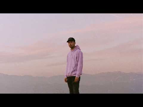 Ollie - Blessings (ft. Annamarie Rosanio)