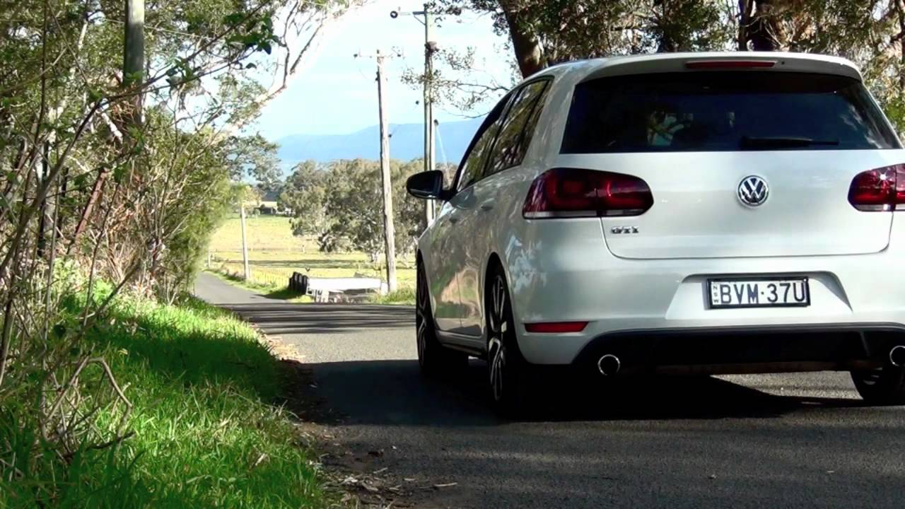 mkvi gti dsg vs manual exhaust sound youtube rh youtube com golf 7 gti dsg or manual golf 7 gti dsg or manual