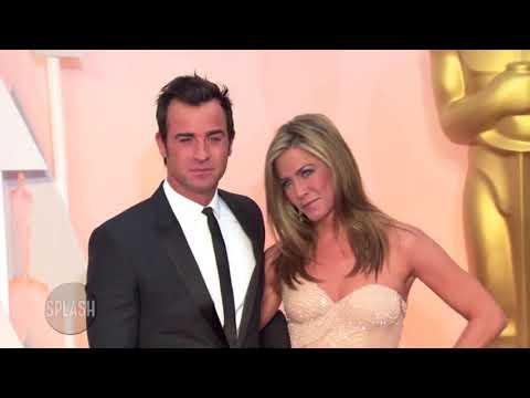 Matt LeBlanc: Jennifer Aniston is okay | Daily Celebrity News | Splash TV