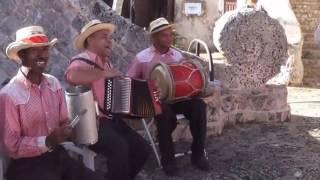 видео Туры в Доминикану в июле, отдых в Доминикане по горящей путёвке из Москвы