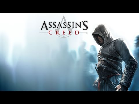 # Assassin's creed /Evolution of Assassins creed games