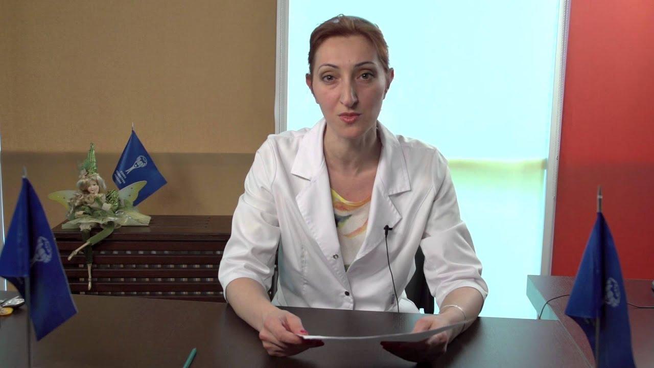 Нефролог отвечает на вопросы родителей: виды анализов мочи. Союз педиатров России.
