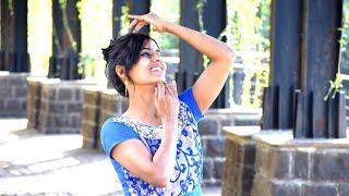 'JALTE DIYE' Dance Choreography | PREM RATAN DHAN PAYO | Salman Khan