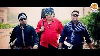 Laage Kaise Tore Bin | Singer: SDM & Manoj Bakshi | Music: Raj Mahajan | Moxx Music