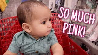 baby-max-shopping-for-his-baby-sister