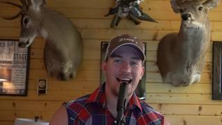 Download Luke Byran - Knockin' Boots (Cover) Mp3 and Videos