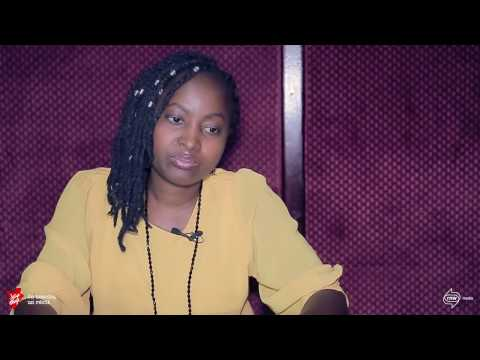 Iwacu Web Radio,  la WhatsApp radio du Burundi
