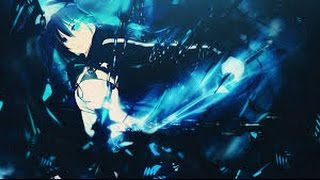 Narcissistic Cannibal- Amv (Korn remix feat. Skrillex)