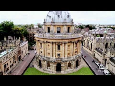 Latest World University Rankings