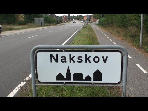 Nakskov.