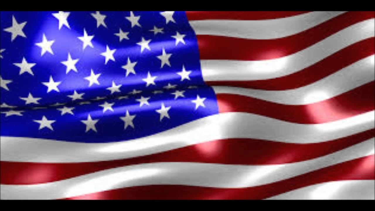 Free Classifieds USA | Best classifieds USA | Bestclassifiedsusa com