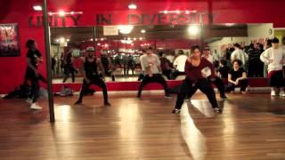 "Chris Brown - ""Fine China"""
