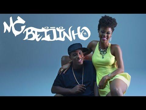 MC Beijinho - Me Libera Nega (Clipe Oficial)