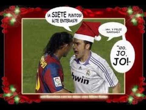 Anti Bayern Meme