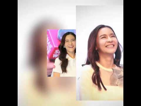 Aom Sushar ( Forever Love You And Me )