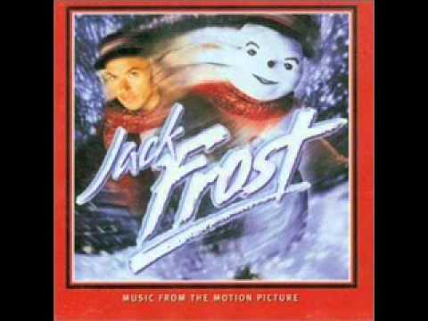 Jack frost band - Don't lose your faith