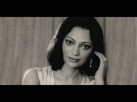 Accept. opinion, nude simi garewal