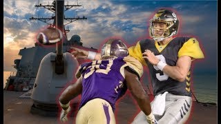 Film Study: What went into the San Diego fleet's comeback victory